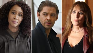All 13 Broadcast TV Shows That Just Got Canceled