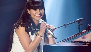 American Idol: Which Singer Got the Boot?