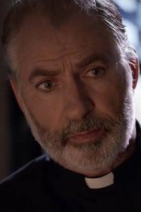 Harry Van Gorkum as Malray