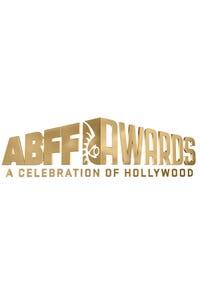 Celebration of Hollywood