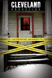 Cleveland Abduction as Solano