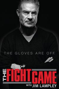 The Fight Game With Jim Lampley: A Tribute to Muhammad Ali