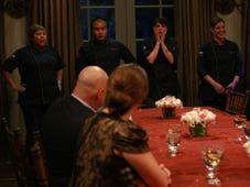 Top Chef, Season 9 Episode 5 image
