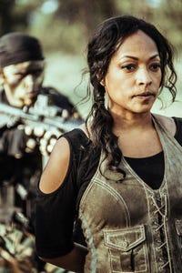Kellita Smith as Susan