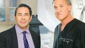 E! Renews Plastic Surgery Reality Series Botched for Season 2