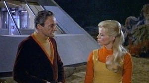 Lost in Space, Season 2 Episode 11 image