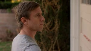 Medium, Season 7 Episode 6 image
