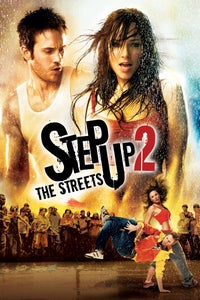 Step Up 2: The Streets as Tyler