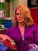 iCarly, Season 2 Episode 37 image