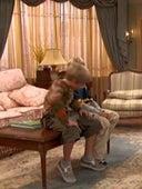 The Suite Life of Zack & Cody, Season 1 Episode 3 image