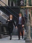 Bones, Season 12 Episode 10 image