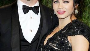 Channing Tatum, Jenna Dewan-Tatum Welcome First Child