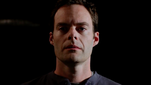 Bill Hader Somehow Beats Donald Glover for the Best Comedy Actor Emmy