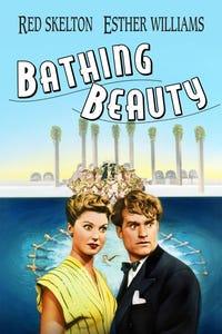 Bathing Beauty as Dean Clinton
