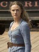 Westworld, Season 1 Episode 10 image