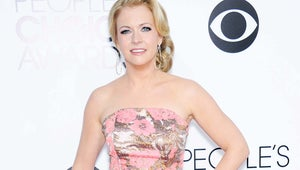 Melissa Joan Hart Will Guest-Star on Mysteries of Laura! How Is Her Role Related to the Serial Podcast?