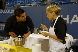 Top Chef, Season 8 Episode 4 image