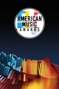 American Music Awards 2018 Winners