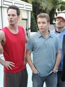 Entourage, Season 2 Episode 8 image