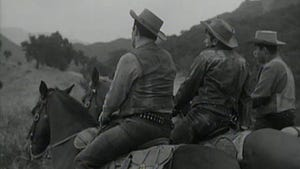 The Rifleman, Season 1 Episode 8 image