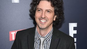 Mark Schwahn Fired from The Royals After Sexual Harassment Claims