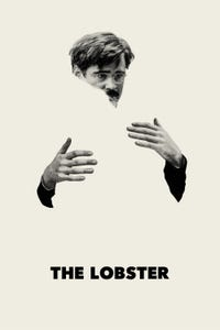 The Lobster as Nosebleed Woman