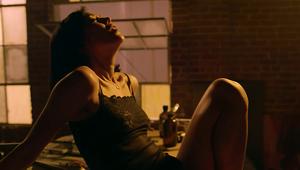 Starz's 'Vida' Is Plenty Sexy — But Every Graphic Moment Counts