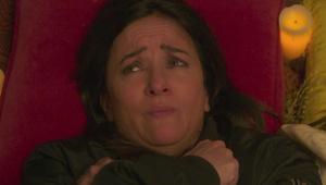Pamela Adlon Breaks Down Better Things' Most Heart-Wrenching Episode Yet