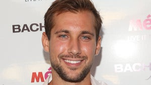 Bachelor in Paradise's Marcus Grodd Is Getting Married (For Real This Time)