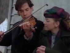 Road to Avonlea, Season 2 Episode 9 image