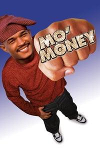 Mo' Money as Seymour Stewart