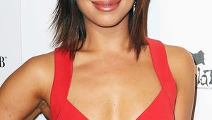 Cheryl Burke Leaving Dancing With the Stars for New Variety Show
