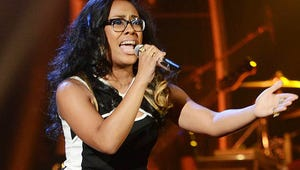 American Idol's Malaya Watson Explains Why She Almost Didn't Audition