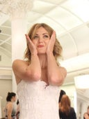Say Yes to the Dress, Season 14 Episode 14 image