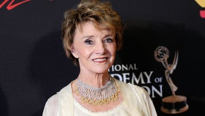 Days of Our Lives Star Peggy McCay Dead at 90