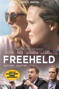 Freeheld as Stacie Andree