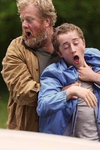 Nicholas Bakopoulos-Cooke as Declan