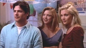 Melrose Place, Season 1 Episode 10 image