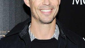 Ed's Tom Cavanagh Joins The CW's Flash Pilot