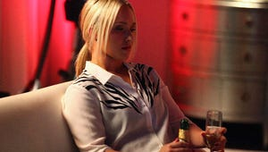 Mega Buzz: Nashville Eyes a Trans Character for Season 5