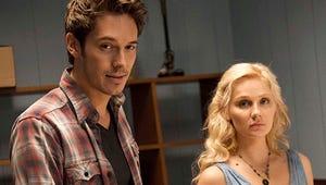 Nashville's Sam Palladio: There's a Bumpy Road Ahead for Scarlett and Gunnar
