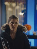 UnReal, Season 2 Episode 2 image