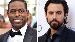 The Most Exciting Emmys Races Are These Same Show Match-Ups