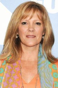 Wendy Schaal as Christie