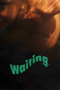 Waiting as Clare