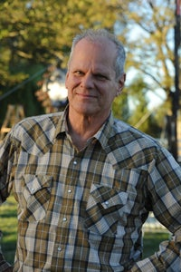 Chris Ellis as Sheriff Mullery