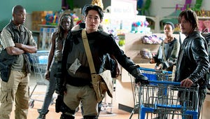 Keck's Exclusives: Where Will The Walking Dead Strike Next?