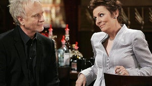 Keck's Exclusives: Panelists Revealed for General Hospital's 50th Anniversary Event