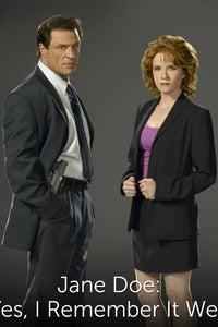 Jane Doe: Yes, I Remember It Well as Susan Davis
