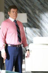 Matthew Glave as Jason